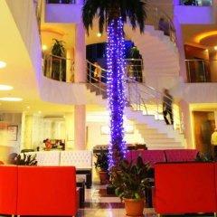 Отель Armas Beach - All Inclusive фото 11