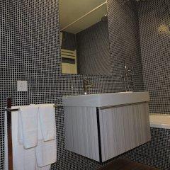 Отель Rs Porto Boavista Studios ванная