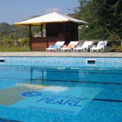 Sunshine Pearl Hotel бассейн фото 2