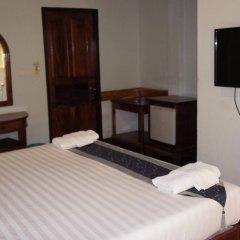 Rama Hotel удобства в номере фото 2