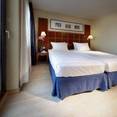Отель Exe Vienna Вена фото 4
