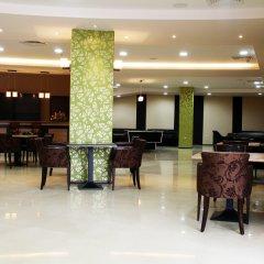 Hotel Central интерьер отеля фото 2