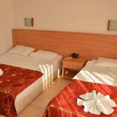 Elit Koseoglu Hotel Турция, Сиде - 3 отзыва об отеле, цены и фото номеров - забронировать отель Elit Koseoglu Hotel онлайн комната для гостей фото 3