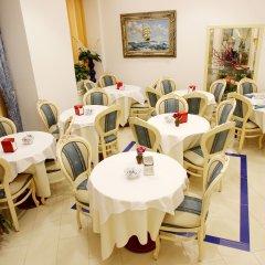 Отель Anglo Americano Италия, Рим - 2 отзыва об отеле, цены и фото номеров - забронировать отель Anglo Americano онлайн питание
