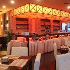 Indochine Hotel Nha Trang Нячанг питание фото 3