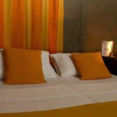Отель Big Game Camp Yala Шри-Ланка, Катарагама - отзывы, цены и фото номеров - забронировать отель Big Game Camp Yala онлайн комната для гостей