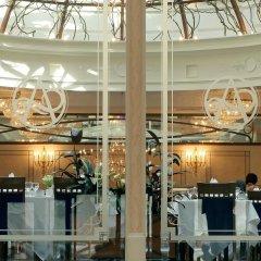 Гостиница Амбассадор