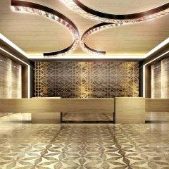 Отель Marco Polo Lingnan Tiandi Foshan спа