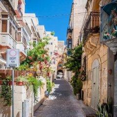 Отель IPrime Suites Мальта, Слима - отзывы, цены и фото номеров - забронировать отель IPrime Suites онлайн фото 3