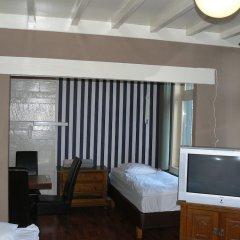 Отель Bed & Coffee удобства в номере