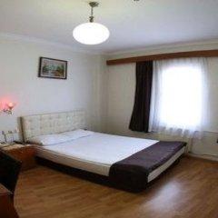 Ugurlu Hotel комната для гостей фото 5