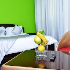 Отель Hôtel Mamora Марокко, Танжер - 1 отзыв об отеле, цены и фото номеров - забронировать отель Hôtel Mamora онлайн детские мероприятия