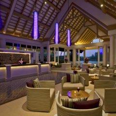Отель Angsana Laguna Phuket Таиланд, Пхукет - 7 отзывов об отеле, цены и фото номеров - забронировать отель Angsana Laguna Phuket онлайн интерьер отеля фото 2