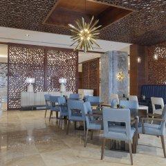 Отель The Westin Dragonara Resort, Malta питание фото 2