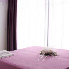 Central Hotel Бари комната для гостей фото 4