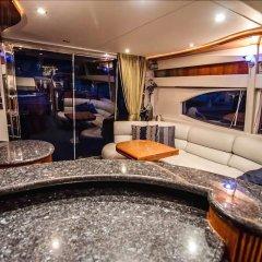 Отель Jamaica Sports Fishing and Cruises LTD. комната для гостей