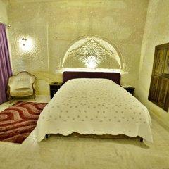 Dedeli Konak Cave Hotel Ургуп фото 3