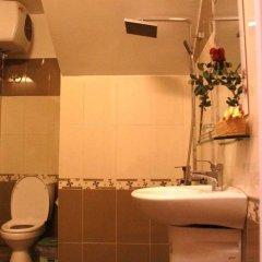 Pham Le Hotel ванная фото 2
