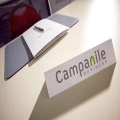 Отель Campanile Paris 14 - Maine Montparnasse Франция, Париж - 3 отзыва об отеле, цены и фото номеров - забронировать отель Campanile Paris 14 - Maine Montparnasse онлайн фитнесс-зал фото 2