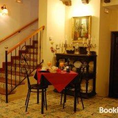 Отель Un Rincón En la Mancha Испания, Саэлисес - отзывы, цены и фото номеров - забронировать отель Un Rincón En la Mancha онлайн фото 8