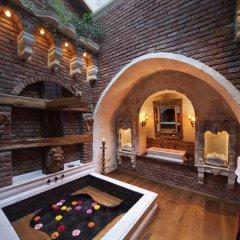 Отель Sacred House детские мероприятия