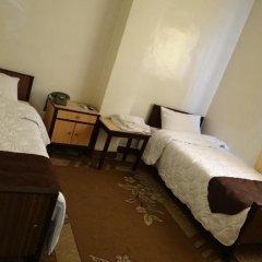 Отель Hammodeh Hotel Иордания, Амман - отзывы, цены и фото номеров - забронировать отель Hammodeh Hotel онлайн детские мероприятия