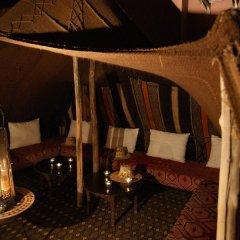 Отель Riad Ailen Марракеш спа фото 2