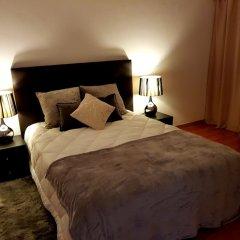 Отель Enjoy Oporto Flat Порту комната для гостей фото 3