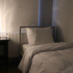 Hostel Bahane Турция, Стамбул - отзывы, цены и фото номеров - забронировать отель Hostel Bahane онлайн комната для гостей