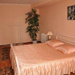 Гостиница Маяк Украина, Макеевка - отзывы, цены и фото номеров - забронировать гостиницу Маяк онлайн комната для гостей фото 3
