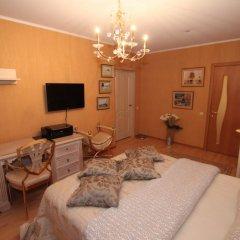 Гостиница TVST Apartments Begovaya в Москве отзывы, цены и фото номеров - забронировать гостиницу TVST Apartments Begovaya онлайн Москва фото 2