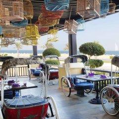 Anantara The Palm Dubai Resort in Dubai, United Arab Emirates from 329$, photos, reviews - zenhotels.com meals photo 2