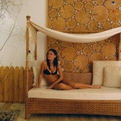 Beauty & Vital Hotel Maria Карано спа фото 2