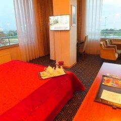 Emexotel Турция, Стамбул - 1 отзыв об отеле, цены и фото номеров - забронировать отель Emexotel онлайн детские мероприятия