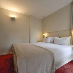 Отель Le Quartier Bercy Square Париж фото 17