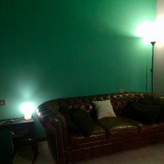 Отель Viky's Sweet Home Парма спа