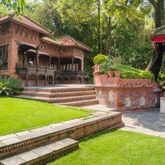 Отель Himalaya Непал, Лалитпур - отзывы, цены и фото номеров - забронировать отель Himalaya онлайн фото 6