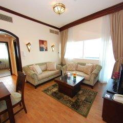 Отель First Central Hotel Suites ОАЭ, Дубай - 11 отзывов об отеле, цены и фото номеров - забронировать отель First Central Hotel Suites онлайн комната для гостей