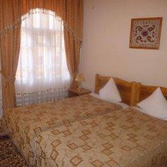Отель Guest House Marokand Узбекистан, Самарканд - 1 отзыв об отеле, цены и фото номеров - забронировать отель Guest House Marokand онлайн