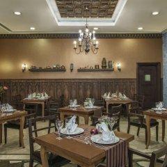 Delphin Diva Premiere Hotel Турция, Кунду - 8 отзывов об отеле, цены и фото номеров - забронировать отель Delphin Diva Premiere Hotel - All Inclusive онлайн фото 12