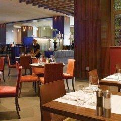 Отель Cumberland Apartments Великобритания, Лондон - отзывы, цены и фото номеров - забронировать отель Cumberland Apartments онлайн питание фото 2
