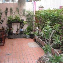 Отель Smile Buri House Бангкок фото 13