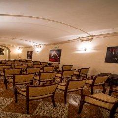 Отель Art Hotel Commercianti Италия, Болонья - отзывы, цены и фото номеров - забронировать отель Art Hotel Commercianti онлайн помещение для мероприятий фото 2