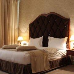 Отель Sapphire Азербайджан, Баку - 2 отзыва об отеле, цены и фото номеров - забронировать отель Sapphire онлайн комната для гостей фото 5
