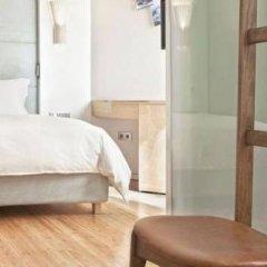 New Hotel 5* Полулюкс с различными типами кроватей фото 9
