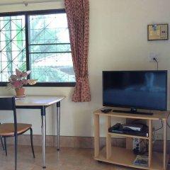 Отель Freedom Estate Serviced Apartments Таиланд, Ланта - отзывы, цены и фото номеров - забронировать отель Freedom Estate Serviced Apartments онлайн комната для гостей фото 4