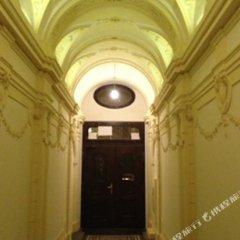 Отель Siroka 14 Чехия, Прага - отзывы, цены и фото номеров - забронировать отель Siroka 14 онлайн фото 3