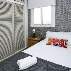 Отель Blue Toscana Pool & Center Apartment Испания, Торремолинос - отзывы, цены и фото номеров - забронировать отель Blue Toscana Pool & Center Apartment онлайн фото 10