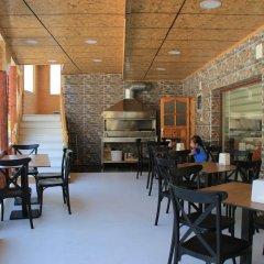 Atakoy Hotel Cafe Restaurant Турция, Узунгёль - отзывы, цены и фото номеров - забронировать отель Atakoy Hotel Cafe Restaurant онлайн питание фото 2