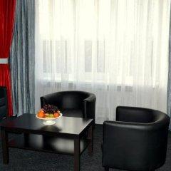 Гостиница Villa Stefana удобства в номере фото 2